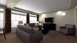oakwood floor plans ya floor plan virtual tour youtube