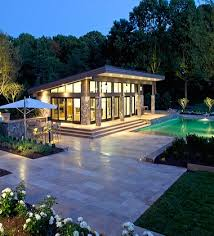 pool house mclean great falls pergola porch pool house design surrounds