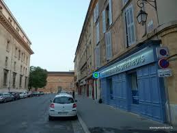 cour d appel aix en provence chambre sociale la cour d appel de la rue peyresc le sur aix en provence