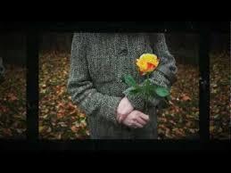 memorial tributes 10 best memorial tributes images on memorial park