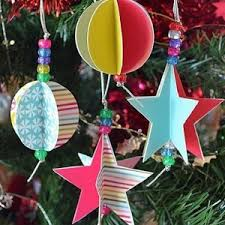 ornament ideas android apps on play