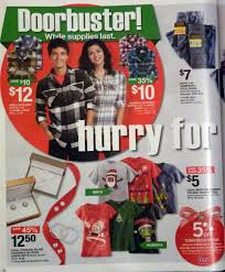 target black friday jeans target black friday 2011 ad u0026 deals