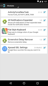 xposed installer 3 0 apk how to install the xposed framework on android 6 0 marshmallow