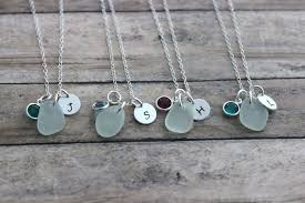 glass jewelry necklace images 10 stunning sea glass jewelry finds jpg