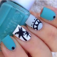 20 summer nail designs for 2017 best nail arts 2016 2017