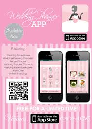 wedding planner apps awesome free wedding planner app stress free wedding planning with