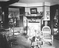 1930 home interior san diego interiors 1880 1930 san diego history center san