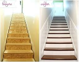 basement stairway ideas fresh ideas finishing basement stairs