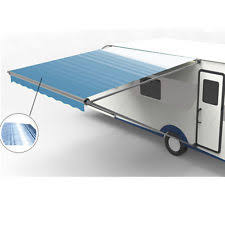 Used Rv Awning For Sale Camper Awning Ebay