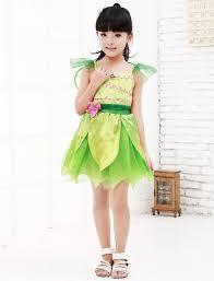 Green Fairy Halloween Costume Aliexpress Buy Vocole Halloween U0027s Green Fairy Tale