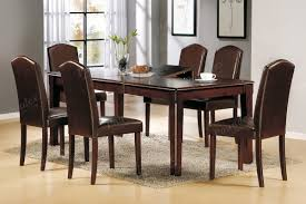 High Top Dining Room Table 100 Dining Room Table Size Impressive Design 8 Seater