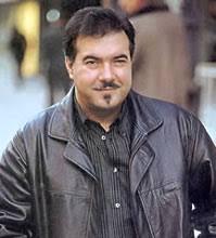 Juan Antonio Cebrian