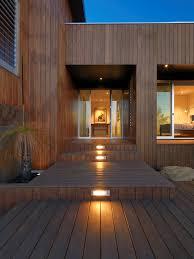 Motion Sensor Bathroom Light Outdoor Motion Sensor Light Bathroom Contemporary With Bathroom