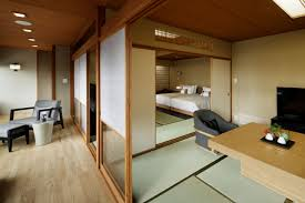 tokyo hotels luring guests with traditional approach the japan times