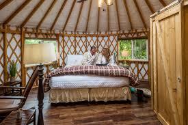 best 2 bedroom yurt contemporary dallasgainfo com dallasgainfo com