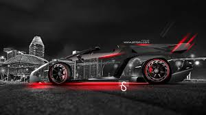 cartoon lamborghini veneno lamborghini veneno roadster hd wallpapers 23611 baltana