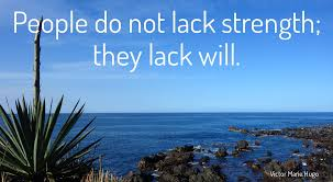 quote about strength and hope quotes about strength you have power over your mind