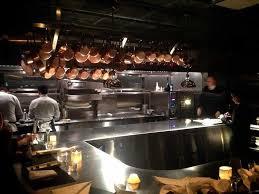 chef s table at brooklyn fare menu lawsuit against chef s table at brooklyn fare business insider
