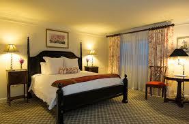 Comfort Inn Old Saybrook Saybrook Point Inn Marina U0026 Spa Old Saybrook Ct Booking Com