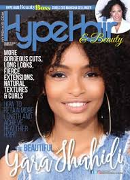 hype hair magazine photo gallery gabrielle union covers hype hair magazine hype hair magazine