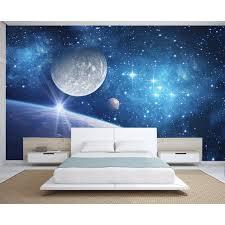 leroy merlin papier peint chambre charmant papier peint 4 murs cuisine 8 papier peint leroy