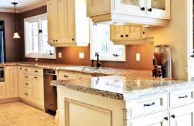 kitchen remodel cost the perfect home design