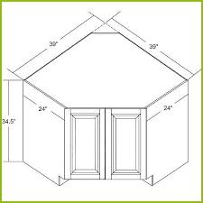 sink cabinets for kitchen sink base cabinet angled corner sink base cabinet most nifty cabin