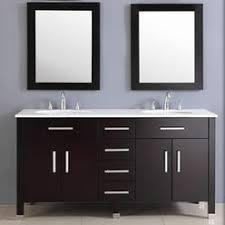 the tub connection bathroom sinks u0026 vanities sears