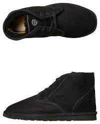 s fashion ugg boots australia ugg australia desert ugg boot black surfstitch surfstitch