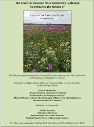 native plant society of new jersey current articles anps blog arkansas native plant society we