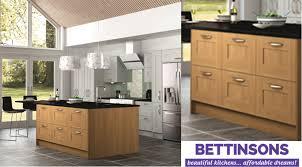 kitchen design leicester classic kitchen design leicester bettinsons showroom