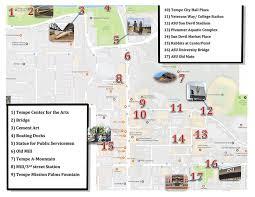 Hunt Maps Midyear Scavenger Hunt Maps U2013 Unity Inc