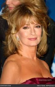 days of our lives actresses hairstyles days of our lives happy birthday dool deidre hall 10 things to