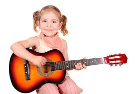 girls parents guide a parents u0027 guide to choosing the right children u0027s guitar poway