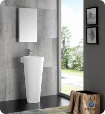 Pedestal Bathroom Vanities Bathroom Vanities Buy Bathroom Vanity Furniture Cabinets Rgm