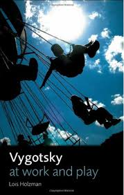 east side institute reviews vygotsky at work and play