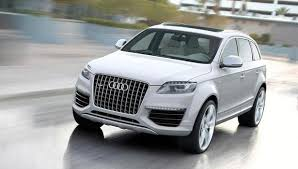 2015 audi q7 suv 2015 audi q7 appeared in 2005 as a luxury crossover it is a great
