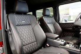 Mercedes Benz Interior Colors Tomato Red Mercedes Benz G63 Amg Available In The Market
