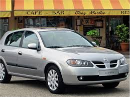 nissan almera club malaysia whiter back on top at first cody u0027s d1nz round scoop news