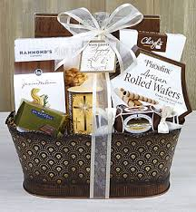 sympathy food baskets sympathy gift baskets gourmet comfort food 1800flowers