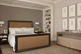 benjamin moore revere pewter bedroom photos and video