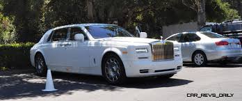 phantom car 2016 2015 rolls royce phantom series ii extended wheelbase in white at