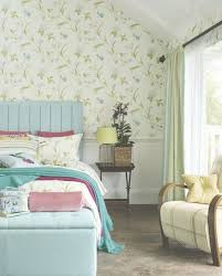 chambre fille style anglais décoration chambre fille style anglais 96 aulnay sous bois