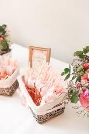Schlafzimmer Hochzeitsnacht Dekorieren Die Besten 25 Knicklicht Hochzeit Ideen Auf Pinterest