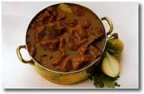 plats cuisin駸 sans sel plats cuisin駸 sans sel 56 images plats cuisines site de