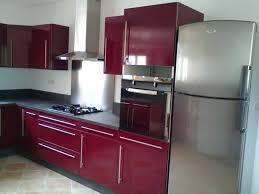 modele de lustre pour cuisine design d intérieur modele de cuisine equipee excellent pour