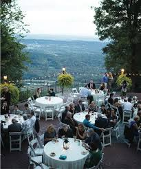 chattanooga wedding venues 578 best wedding event venues images on event venues