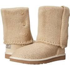 s cardy ugg boots grey best 25 ugg cardy ideas on hp price icra