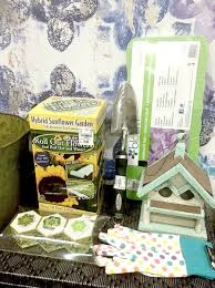 5 fun themed gift baskets for mother u0027s day tuesday morning