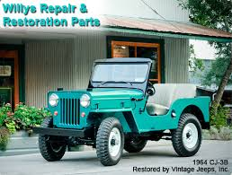 willys jeep parts specialist jeep parts accessories at vintage